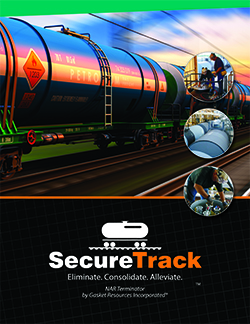 Secure Track