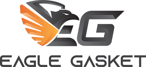 """""""Eagle Gasket & Packing is a national leader in the development and manufacturing of gaskets, plastics, railcar parts and packing products."""""""